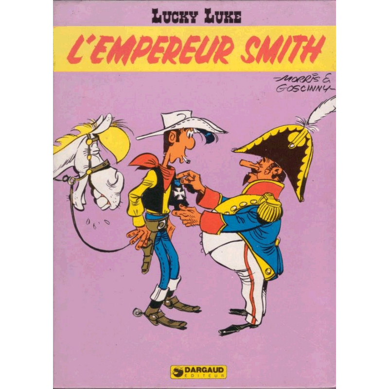 1-lucky-luke-45-l-empereur-smith