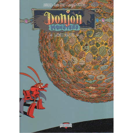1-donjon-monsters-3-la-carte-majeure