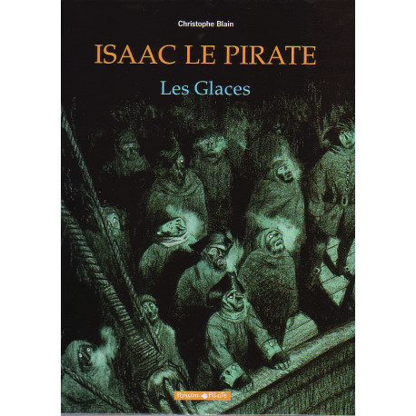 1-isaac-le-pirate-2-les-glaces