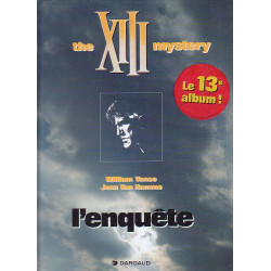 1-xiii-13-the-xiii-mystery-l-enquete