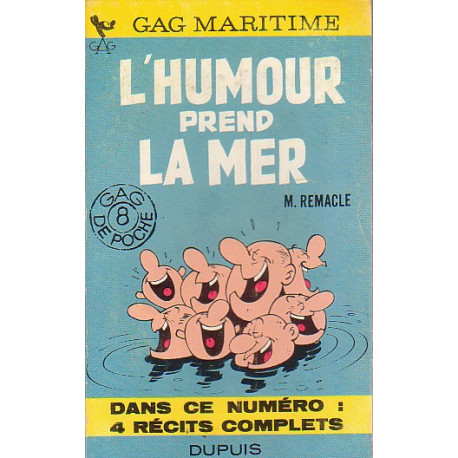 1-maurice-remacle-l-humour-prend-la-mer
