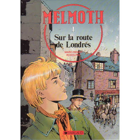 1-melmoth-1-sur-la-route-de-londres