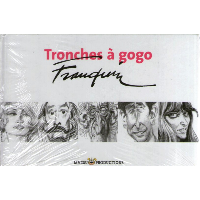 1-andre-franquin-tronches-a-gogo