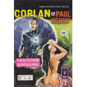 Coplan (24) - Exécution sommaire