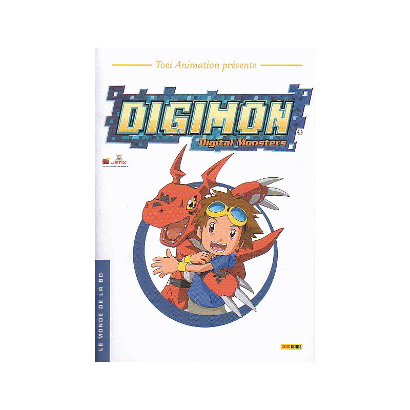 1-le-monde-de-la-bd-34-digimon-digital-monster