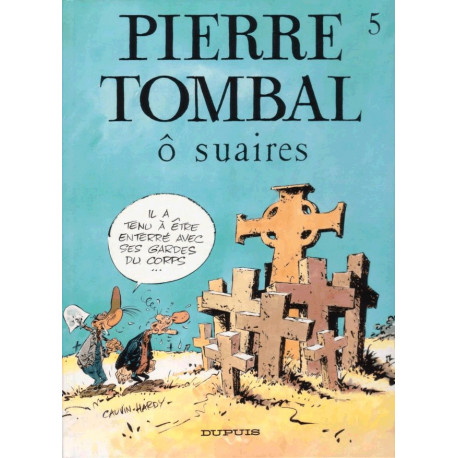 1-pierre-tombal-5-o-suaires