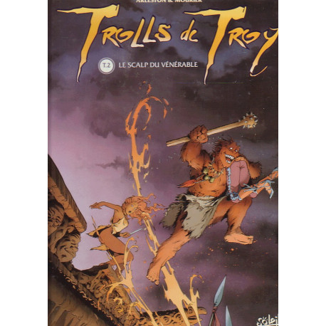 1-trolls-de-troy-2-le-scalp-du-venerable