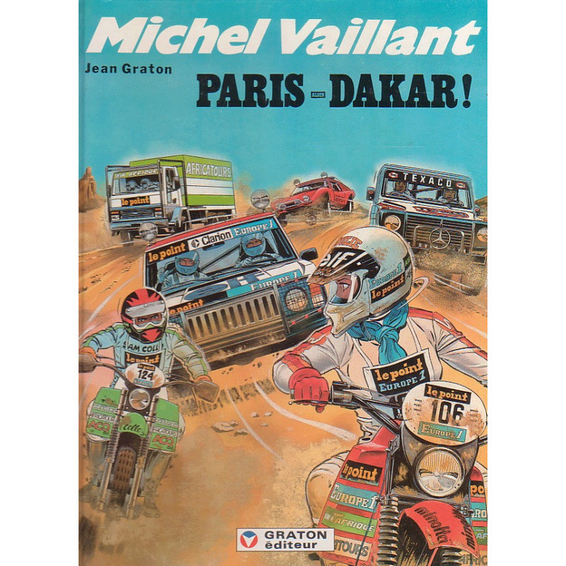 1-michel-vaillant-41-paris-dakar