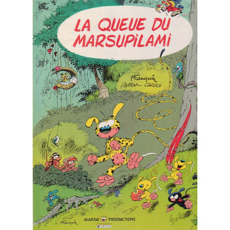 1-la-queue-du-marsupilami