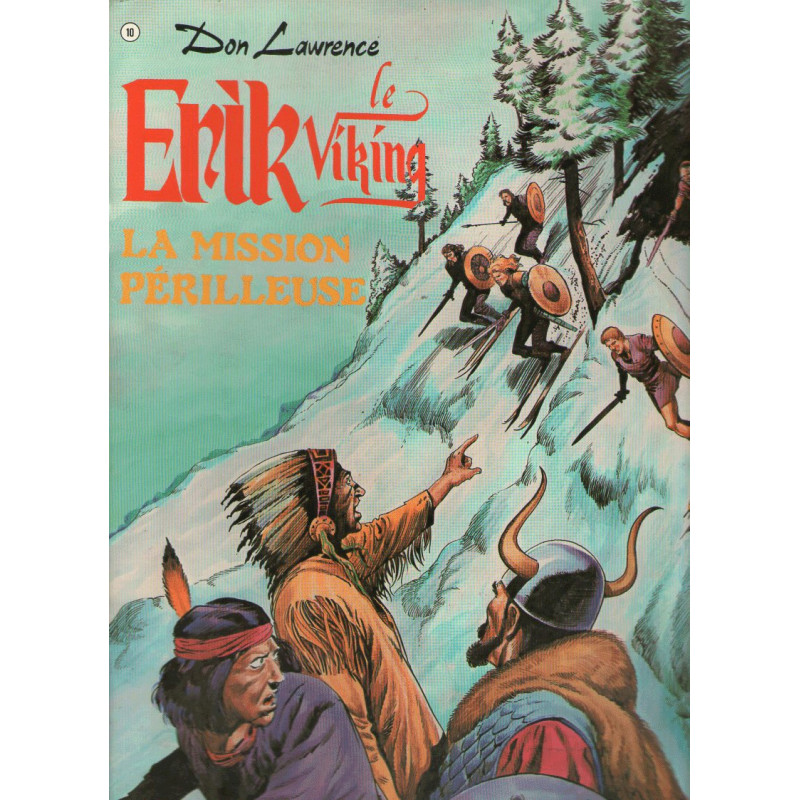 1-erik-le-viking-10-la-mission-perilleuse