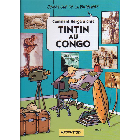 1-comment-herge-a-cree-tintin-au-congo1