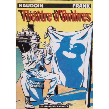 1-baudoin-theatre-d-ombres