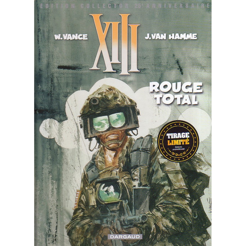1-xiii-25e-5-rouge-total