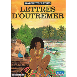 1-warnauts-raives-lettres-d-outremer-1