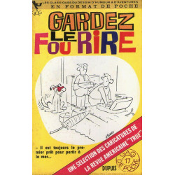1-john-gallagher-gardez-le-fou-rire