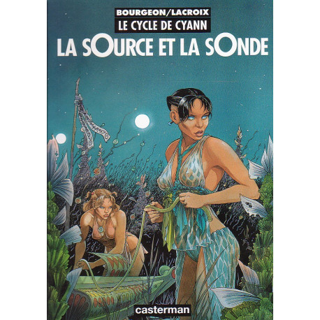 1-cycle-de-cyann-1-la-source-et-la-sonde