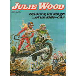 1-julie-wood-6-un-ours-un-singe-et-un-side-car