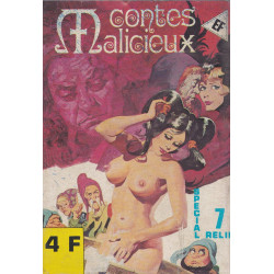 1-contes-malicieux-24