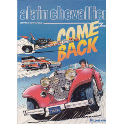1-alain-chevallier-9-come-back