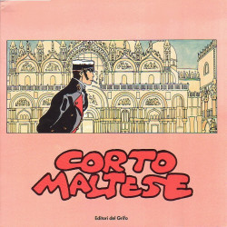 1-corto-maltese-catalogue