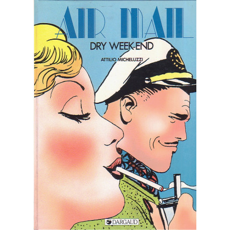 1-air-mail-2-dry-week-end