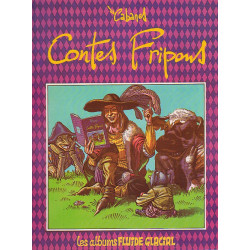 1-cabanes-contes-fripons