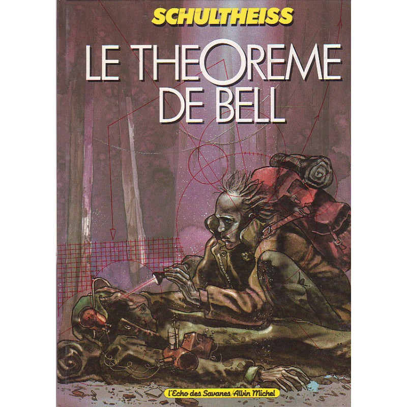 1-schultheiss-le-theoreme-de-bell