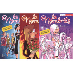 1-les-nombrils-5-un-couple-d-enfer