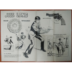 1-supplement-2160-poster-jess-long