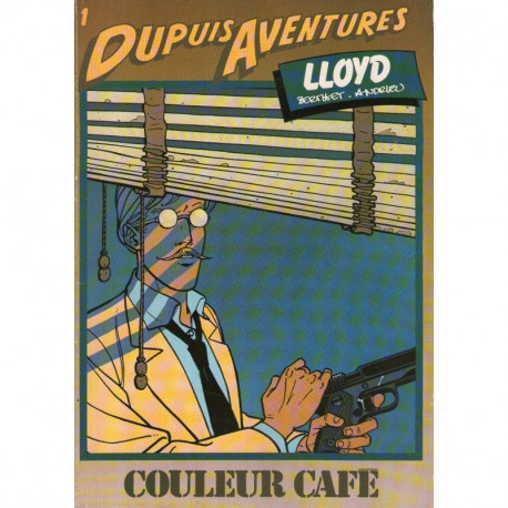 1-lloyd-1-couleur-cafe