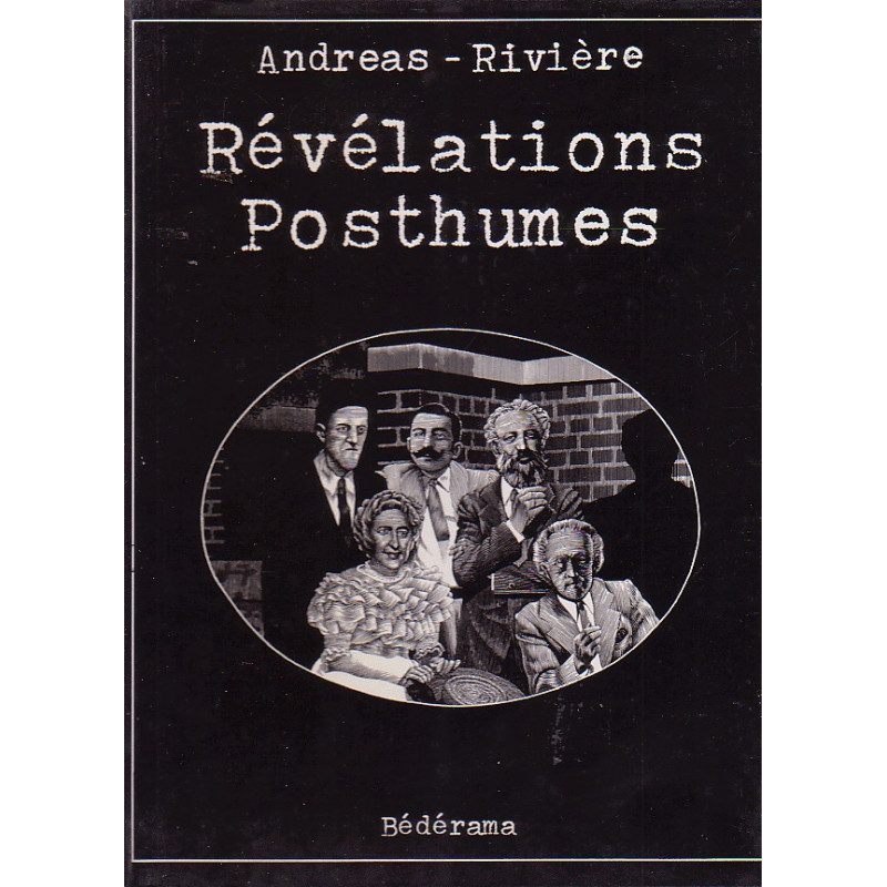 1-andreas-revelations-posthumes