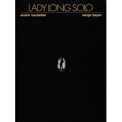Lady Long Solo (1) - Lady...
