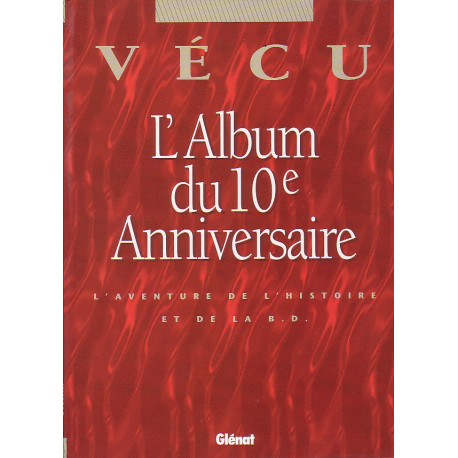 1-l-album-du-10e-anniversaire-de-la-collection-vecu