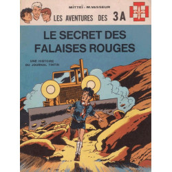 1-les-aventures-des-3-a-3-le-secret-des-falaises-rouges