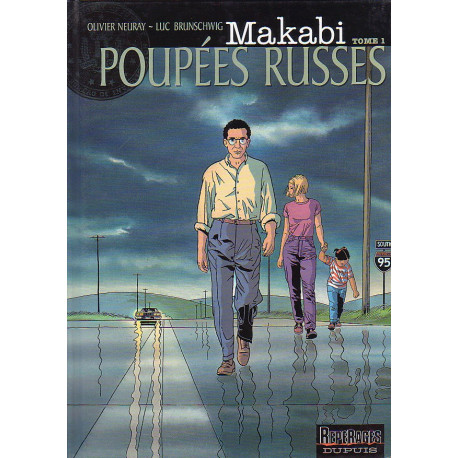 1-makabi-1-poupees-russes
