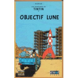 1-tintin-hs-objectif-lune