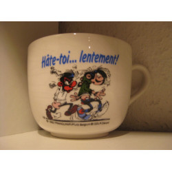 1-tasse-gaston-lagaffe-16-hate-toilentement