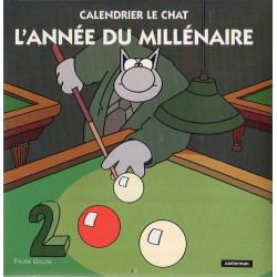 1-calendrier-le-chat-2000