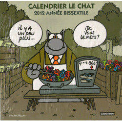 1-calendrier-2012-le-chat-2012-annee-bissextile