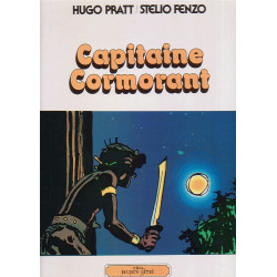 1-capitaine-cormorant-1