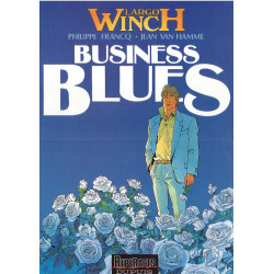 1-largo-winch-business-blues