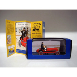 1-en-voiture-tintin-2-bolide-rouge-cigares-du-pharaon