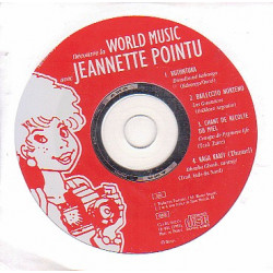 1-jeannette-pointu-hc-decouvre-la-world-music