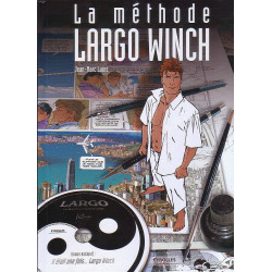 1-largo-winch-hs-la-methode-largo-winch