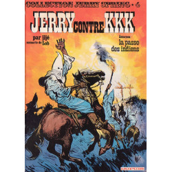 1-jerry-spring-collection-4-jerry-contre-kkk-la-passe-des-indiens