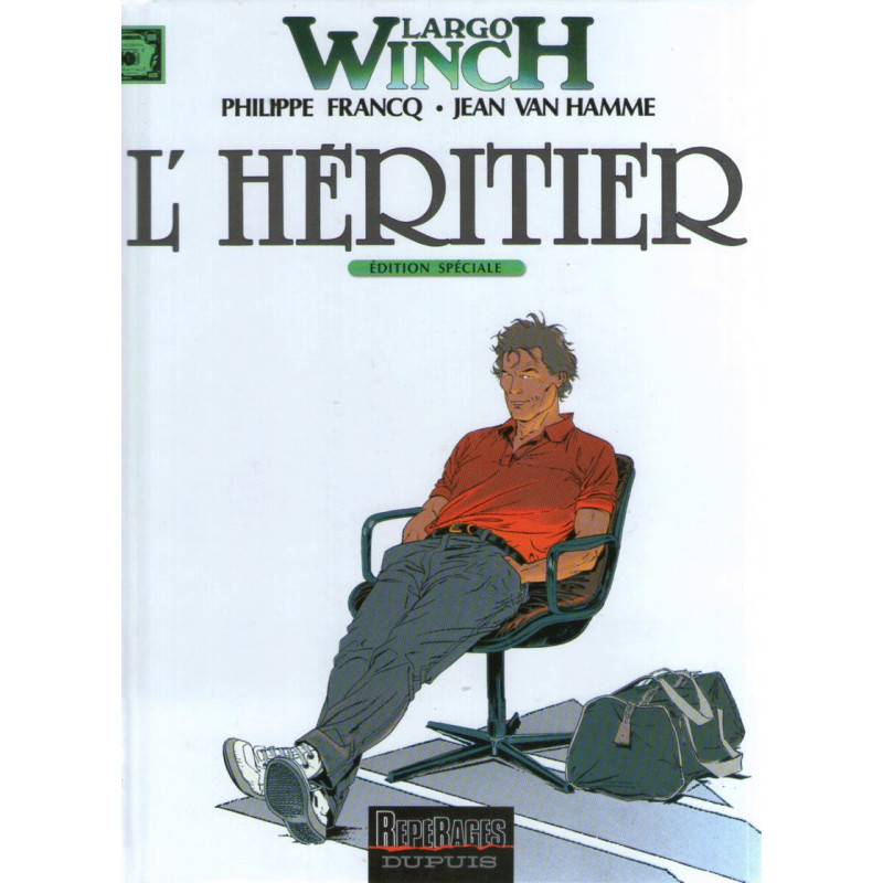 1-largo-winch-edition-speciale-l-heritier