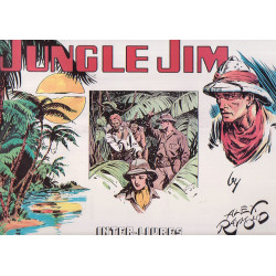 1-jungle-jim-et-le-fantome-de-l-ile-de-java