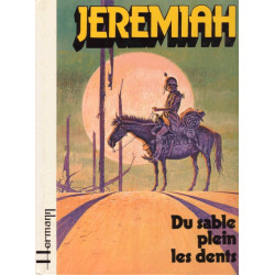 1-jeremiah-2-du-sable-plein-les-dents