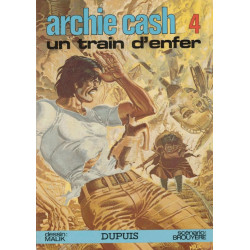 1-archie-cash-4-un-train-d-enfer