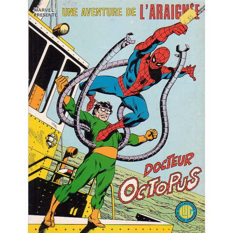 1-spiderman-9-docteur-octopus